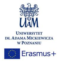 Erasmus Wpa Spotkanie Informacyjne Erasmus Downloads